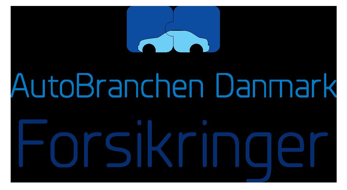 Autobranchens Forsikring Logo